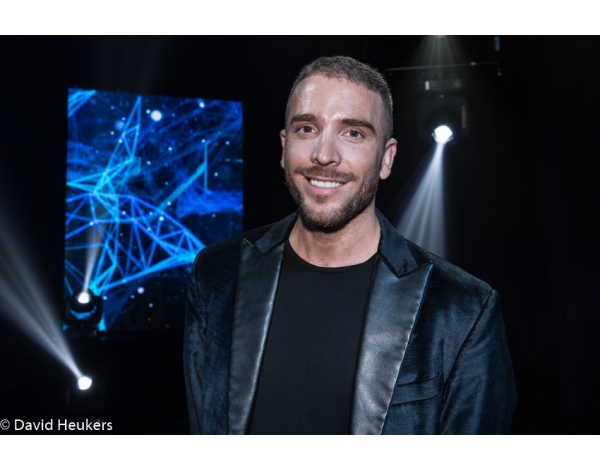 the-illusionists-foto-heukers-media-2017-01-11-1034