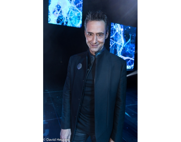 the-illusionists-foto-heukers-media-2017-01-11-1039