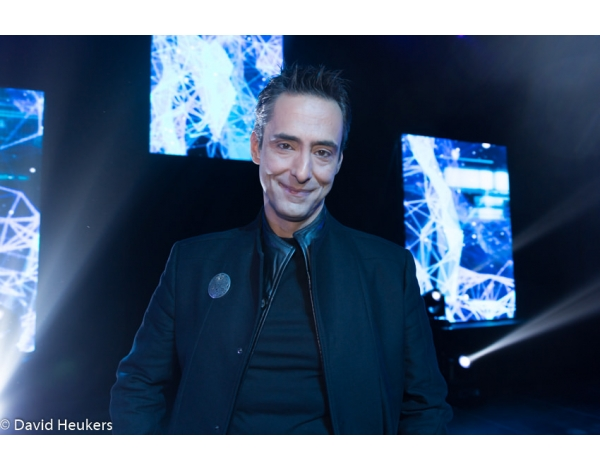 the-illusionists-foto-heukers-media-2017-01-11-1041