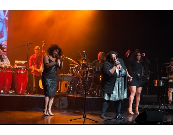 The_Soul_of_Spanish_Harlem_Premiere_GoudseSchouwburg_Gouda_15022017_Gwendolyne-7538