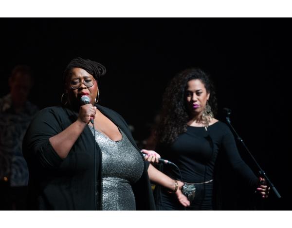 The_Soul_of_Spanish_Harlem_Premiere_GoudseSchouwburg_Gouda_15022017_Gwendolyne-7541