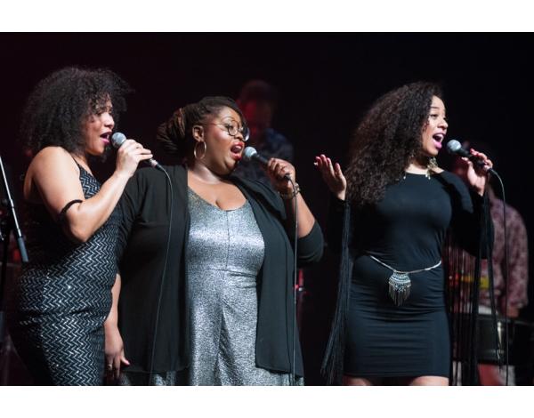 The_Soul_of_Spanish_Harlem_Premiere_GoudseSchouwburg_Gouda_15022017_Gwendolyne-7549