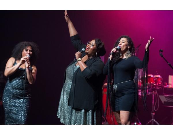 The_Soul_of_Spanish_Harlem_Premiere_GoudseSchouwburg_Gouda_15022017_Gwendolyne-7560