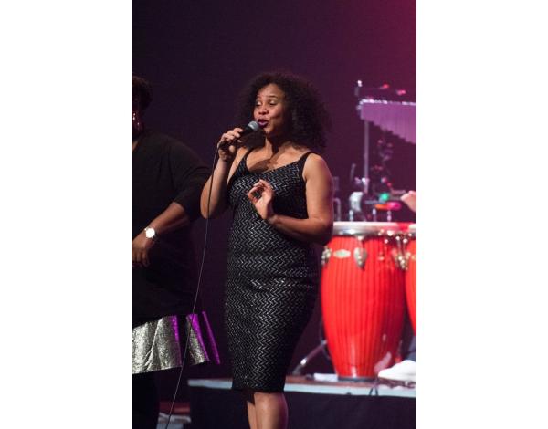 The_Soul_of_Spanish_Harlem_Premiere_GoudseSchouwburg_Gouda_15022017_Gwendolyne-7564