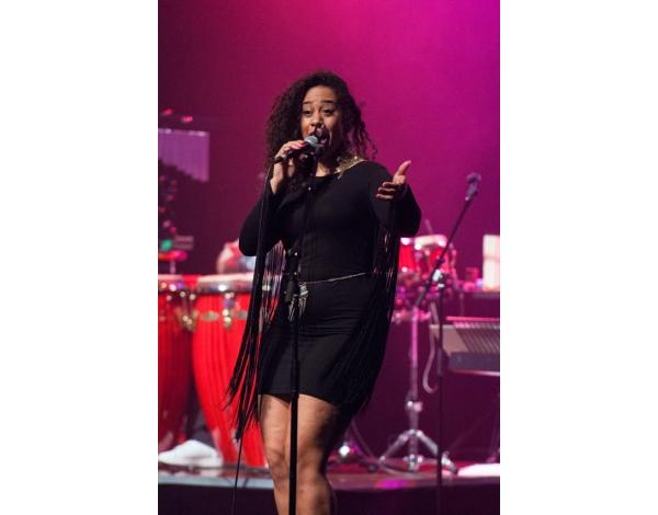 The_Soul_of_Spanish_Harlem_Premiere_GoudseSchouwburg_Gouda_15022017_Gwendolyne-7567