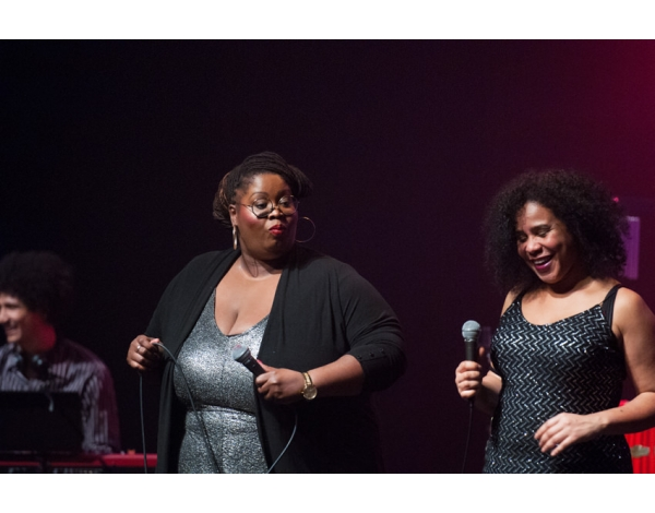 The_Soul_of_Spanish_Harlem_Premiere_GoudseSchouwburg_Gouda_15022017_Gwendolyne-7580