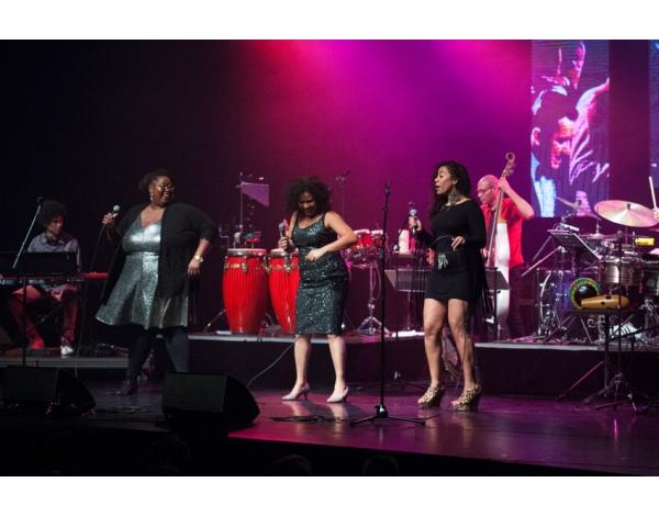 The_Soul_of_Spanish_Harlem_Premiere_GoudseSchouwburg_Gouda_15022017_Gwendolyne-7590