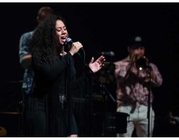 The_Soul_of_Spanish_Harlem_Premiere_GoudseSchouwburg_Gouda_15022017_Gwendolyne-7603