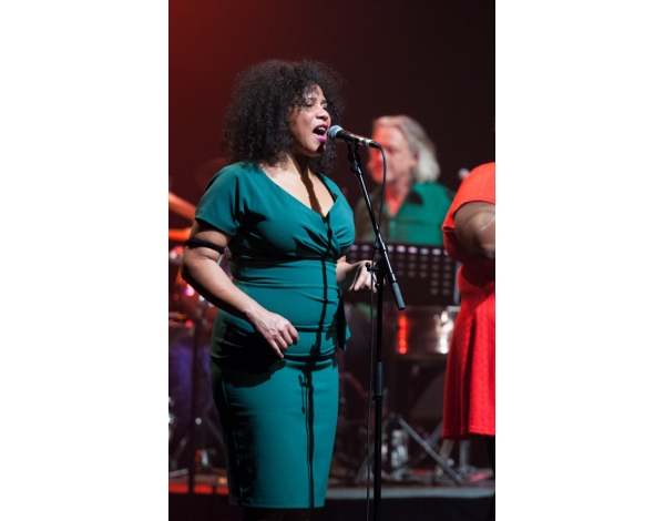 The_Soul_of_Spanish_Harlem_Premiere_GoudseSchouwburg_Gouda_15022017_Gwendolyne-7657