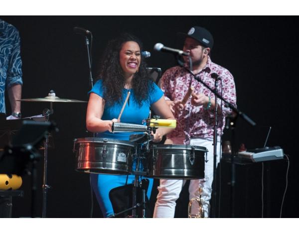 The_Soul_of_Spanish_Harlem_Premiere_GoudseSchouwburg_Gouda_15022017_Gwendolyne-7663