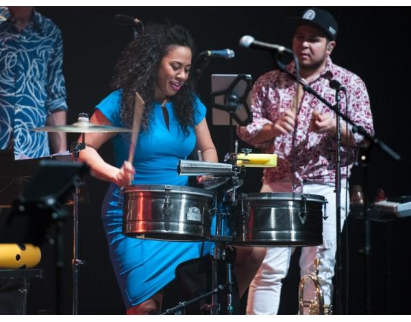 The_Soul_of_Spanish_Harlem_Premiere_GoudseSchouwburg_Gouda_15022017_Gwendolyne-7669