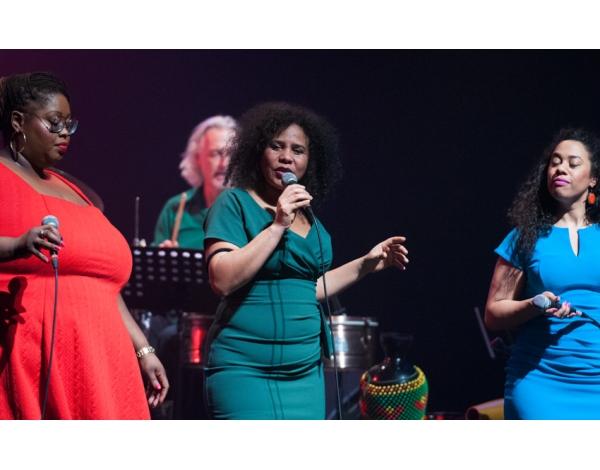 The_Soul_of_Spanish_Harlem_Premiere_GoudseSchouwburg_Gouda_15022017_Gwendolyne-7698