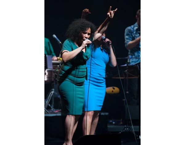 The_Soul_of_Spanish_Harlem_Premiere_GoudseSchouwburg_Gouda_15022017_Gwendolyne-7708