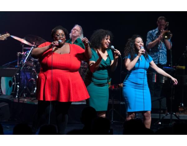 The_Soul_of_Spanish_Harlem_Premiere_GoudseSchouwburg_Gouda_15022017_Gwendolyne-7713