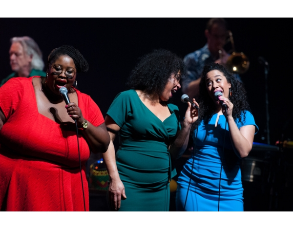 The_Soul_of_Spanish_Harlem_Premiere_GoudseSchouwburg_Gouda_15022017_Gwendolyne-7725
