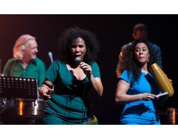 The_Soul_of_Spanish_Harlem_Premiere_GoudseSchouwburg_Gouda_15022017_Gwendolyne-7749