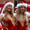 perspresentatie-the-christmas-show-2018-foto-marcel-koch-1511