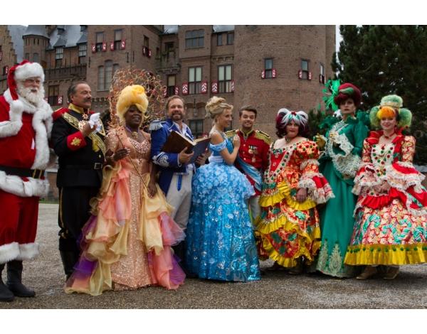 perspresentatie-the-christmas-show-2018-foto-marcel-koch-1601