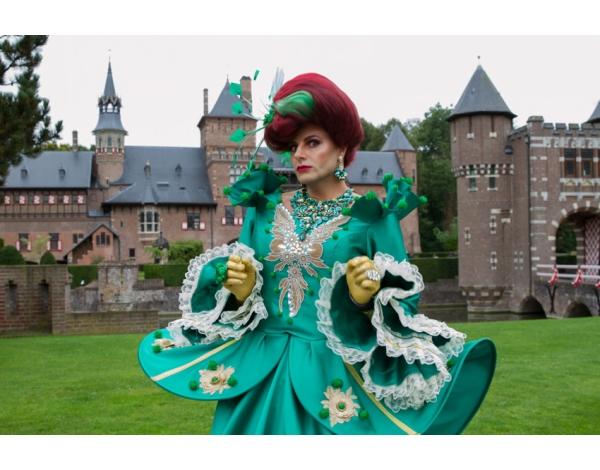 perspresentatie-the-christmas-show-2018-foto-marcel-koch-1734