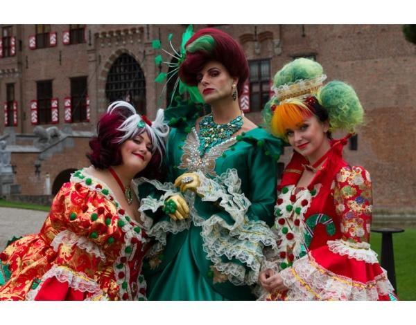 perspresentatie-the-christmas-show-2018-foto-marcel-koch-1772