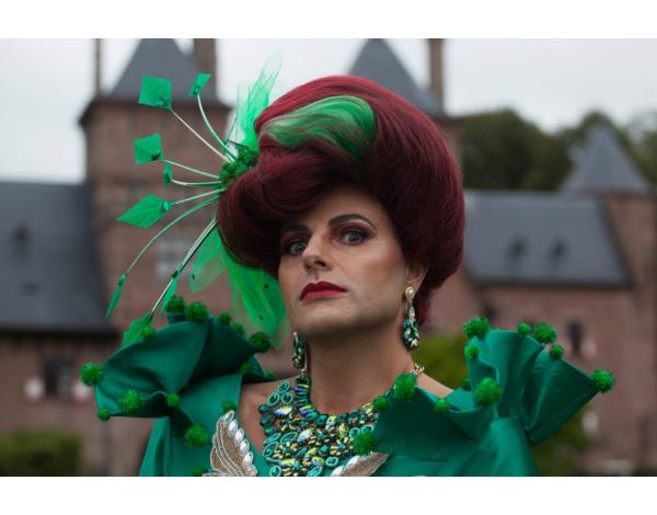 perspresentatie-the-christmas-show-2018-foto-marcel-koch-4522