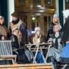 Theateroute_Huizen_2018_24-3-2018_fotografie_Andy_Doornhein-3280