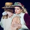 Theateroute_Huizen_2018_24-3-2018_fotografie_Andy_Doornhein-3337