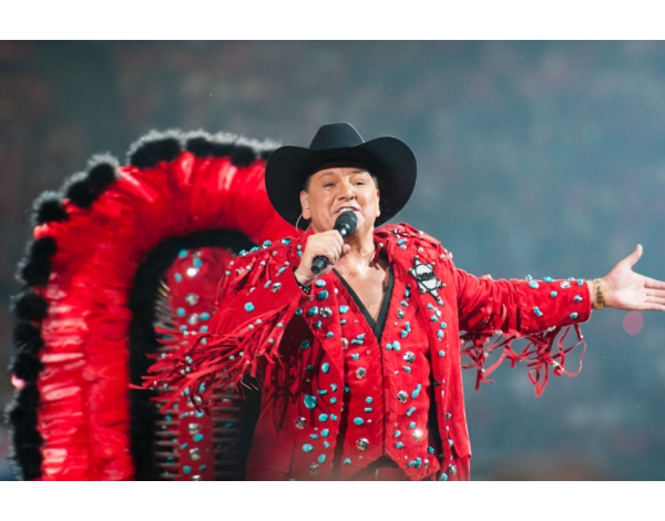 Toppers_in_Concert_WildWest_ThuisBest_Arena_Amsterdam_26-05-2017_Gwendolyne-2205