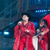 Toppers_in_Concert_WildWest_ThuisBest_Arena_Amsterdam_26-05-2017_Gwendolyne-2213