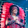 Toppers_in_Concert_WildWest_ThuisBest_Arena_Amsterdam_26-05-2017_Gwendolyne-2219