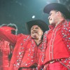 Toppers_in_Concert_WildWest_ThuisBest_Arena_Amsterdam_26-05-2017_Gwendolyne-2226