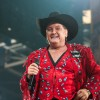 Toppers_in_Concert_WildWest_ThuisBest_Arena_Amsterdam_26-05-2017_Gwendolyne-2230