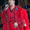 Toppers_in_Concert_WildWest_ThuisBest_Arena_Amsterdam_26-05-2017_Gwendolyne-2238