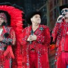 Toppers_in_Concert_WildWest_ThuisBest_Arena_Amsterdam_26-05-2017_Gwendolyne-2253