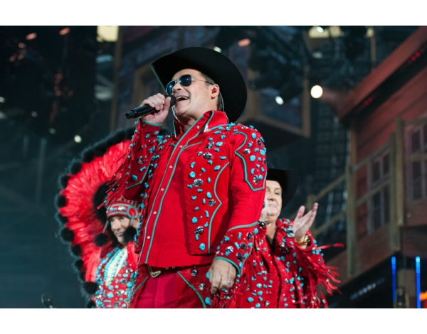 Toppers_in_Concert_WildWest_ThuisBest_Arena_Amsterdam_26-05-2017_Gwendolyne-2284