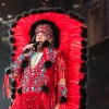 Toppers_in_Concert_WildWest_ThuisBest_Arena_Amsterdam_26-05-2017_Gwendolyne-2292