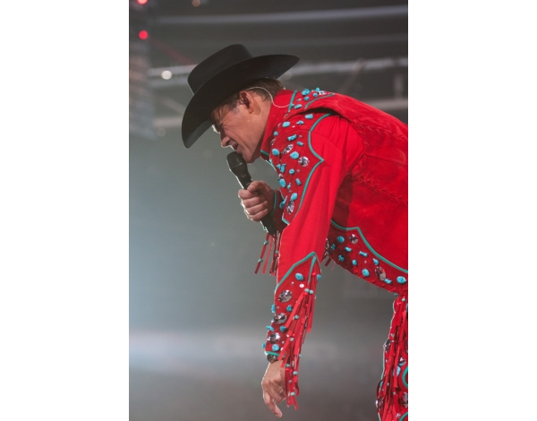 Toppers_in_Concert_WildWest_ThuisBest_Arena_Amsterdam_26-05-2017_Gwendolyne-2328