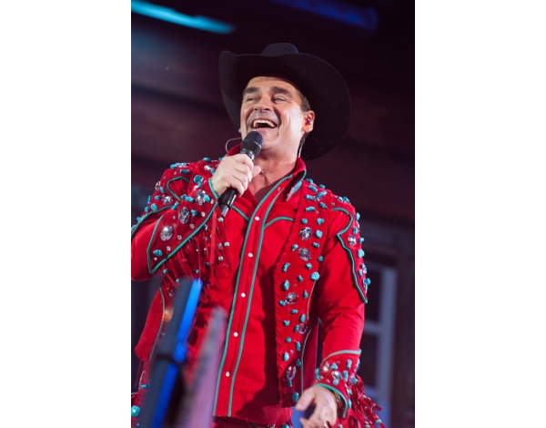 Toppers_in_Concert_WildWest_ThuisBest_Arena_Amsterdam_26-05-2017_Gwendolyne-2338