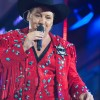 Toppers_in_Concert_WildWest_ThuisBest_Arena_Amsterdam_26-05-2017_Gwendolyne-2353