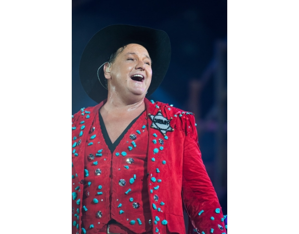 Toppers_in_Concert_WildWest_ThuisBest_Arena_Amsterdam_26-05-2017_Gwendolyne-2363