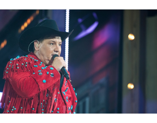 Toppers_in_Concert_WildWest_ThuisBest_Arena_Amsterdam_26-05-2017_Gwendolyne-2365