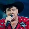 Toppers_in_Concert_WildWest_ThuisBest_Arena_Amsterdam_26-05-2017_Gwendolyne-2376