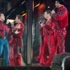 Toppers_in_Concert_WildWest_ThuisBest_Arena_Amsterdam_26-05-2017_Gwendolyne-2408