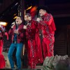 Toppers_in_Concert_WildWest_ThuisBest_Arena_Amsterdam_26-05-2017_Gwendolyne-2411