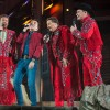 Toppers_in_Concert_WildWest_ThuisBest_Arena_Amsterdam_26-05-2017_Gwendolyne-2428