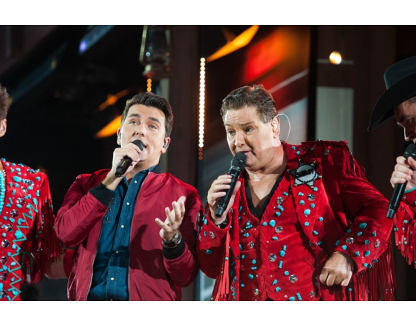 Toppers_in_Concert_WildWest_ThuisBest_Arena_Amsterdam_26-05-2017_Gwendolyne-2432