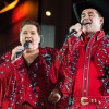 Toppers_in_Concert_WildWest_ThuisBest_Arena_Amsterdam_26-05-2017_Gwendolyne-2433