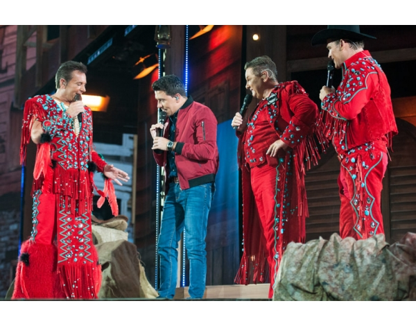 Toppers_in_Concert_WildWest_ThuisBest_Arena_Amsterdam_26-05-2017_Gwendolyne-2474