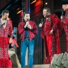 Toppers_in_Concert_WildWest_ThuisBest_Arena_Amsterdam_26-05-2017_Gwendolyne-2476