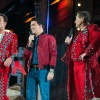 Toppers_in_Concert_WildWest_ThuisBest_Arena_Amsterdam_26-05-2017_Gwendolyne-2477